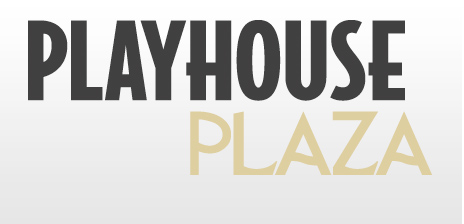 Playhouse Plaza - Pasadena's Newest Office Building